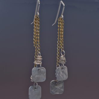 1040_DSC_0012_sterling_silver_wire_square_earrings_kathleen_barris_jewelry